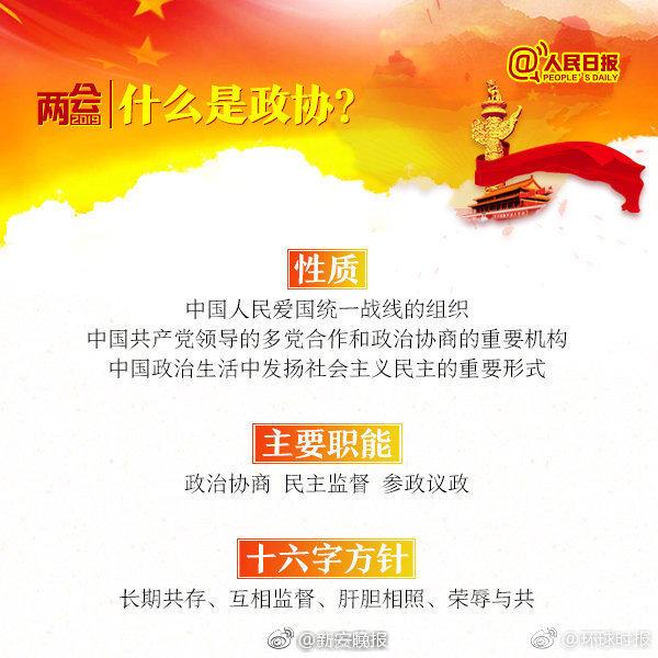 太阳守护者动作/策略Windows2019.06_郑州壳炕金融集团
