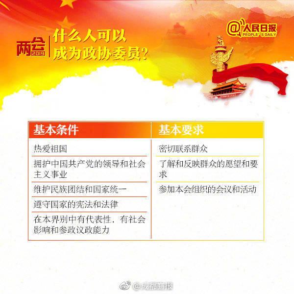 """网红""""小仙炖"""",成功的智商税最新章节目录"""