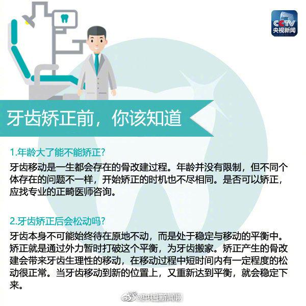 在合同管理操作流程中合同维护包括(     )。