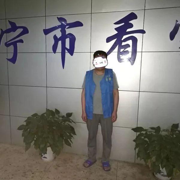 """衡阳警方接连追回两名逃犯 添""""夏秋攻势""""新战果"""