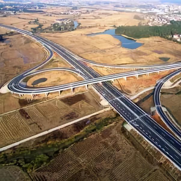 省交通厅发文!抚州未来将新增这些高速公路