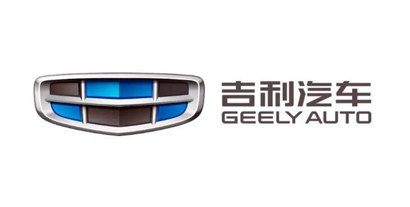 路特斯将发力2019,轻量化的魅力将感染中国消费者| 侃车·品牌说