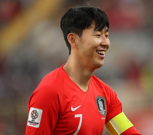 国足输给韩国队后,武磊这一举动让人感动!球迷:必须给他道歉