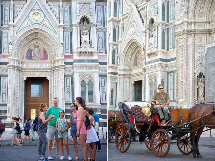 世界上最精美与优雅的教堂
