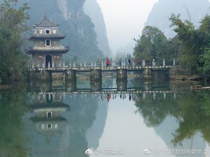 javhq com中国免费