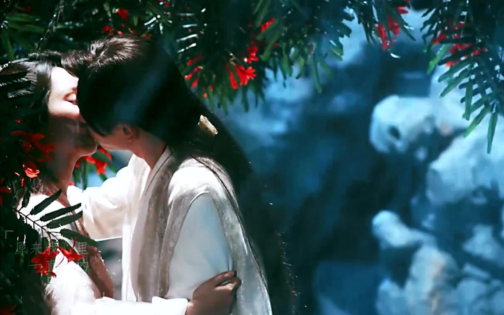 跨年晚会生图流出,林志玲宝刀不老邓伦杨紫成为颜值担当