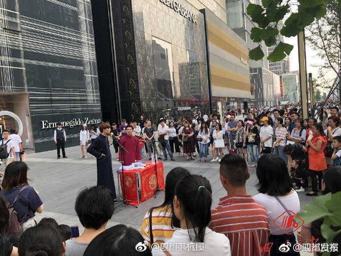 """苏爆了!快来听听2019狐友国民校草陈鹏的""""低音炮""""声音"""