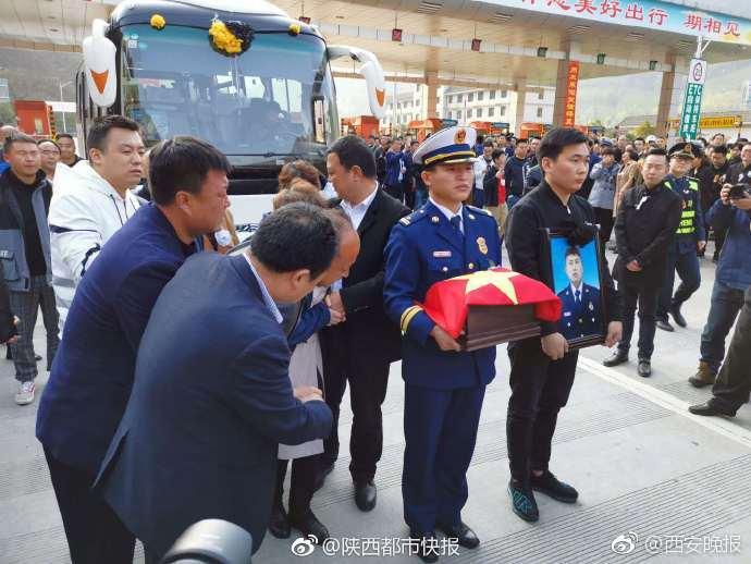 悲痛!星际争霸2中国首个世界冠军刘...
