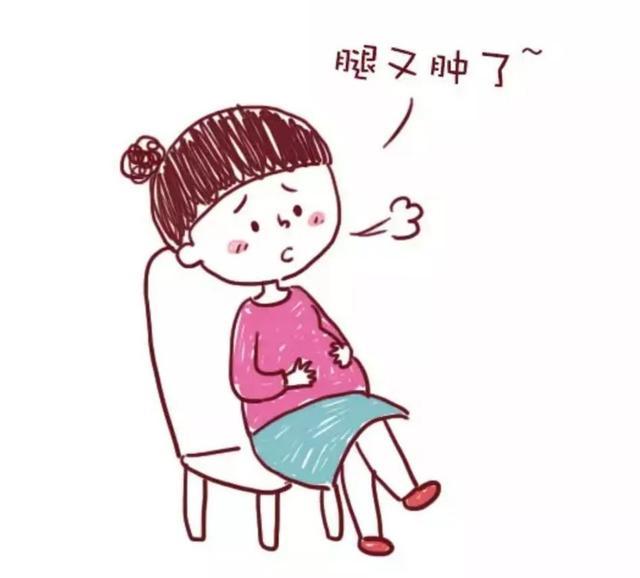 1,妊娠早期(1-3个月):仰卧位,侧卧位均可 胎儿在子宫内发育仍居在母体图片