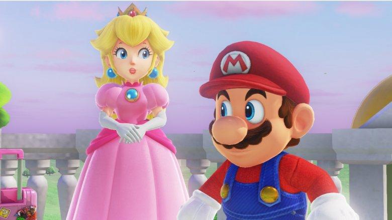 你最喜欢的一�z)_电子游戏中的十大情侣盘点,你最喜欢哪一对