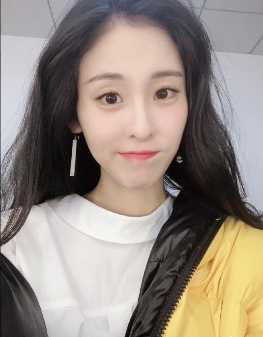 消失近半年,《好声音》冠军张碧晨终于回归,让歌迷们想念已久!