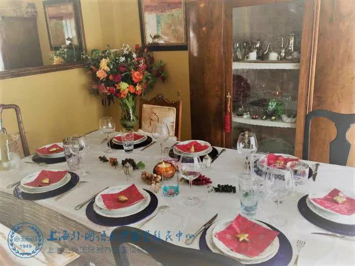 在萨拉戈萨,我们感受到家的温暖 6个住家故事