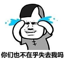 超级遗憾!广西754万元双色球大奖到期无人认领
