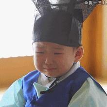 后续民国男孩称号事件,韩国又一个星二代宝fb表情表情包继承图片