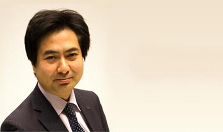 聘用日本高管能扭转败局?观致汽车宣布新人事任命
