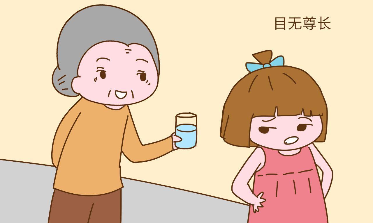 女儿快3岁了, 很爱哭, 是否是太娇气了? 家长如何办呢?