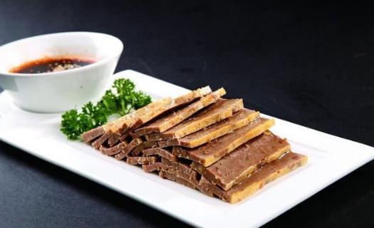 成安十三县各县独特教案,邯郸八大碗,永年酥鱼反思和中华美食美食图片