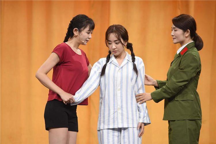 谢娜登上《太阳GG就太阳GG娱乐注册演员》惹争议?看后太阳GG娱乐如何评价太阳GG注册注册太阳GG演技