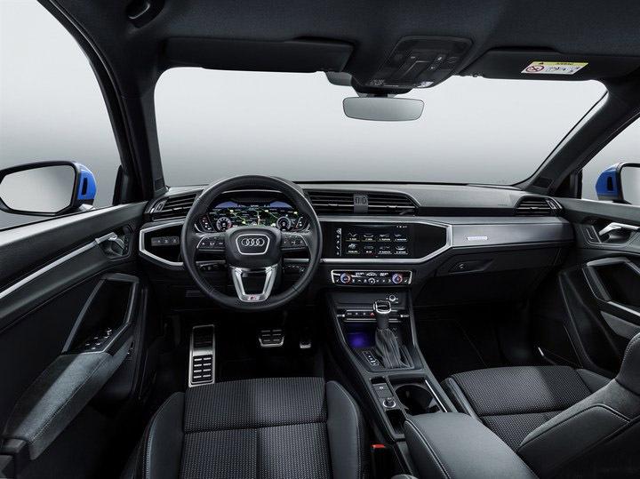 还好没买车 2019年最受期待3款豪华SUV 30万就能入手