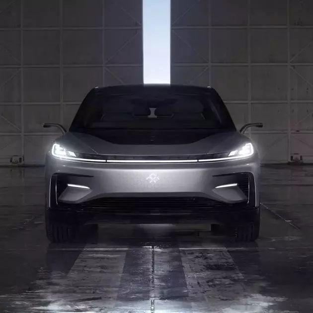 特斯拉全系车型降价恐引发中式维权;曝塔塔考虑出售捷豹路虎股权