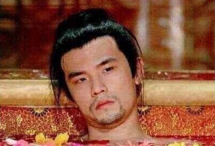 十个不适合演古装的明星:周杰伦孙红雷上榜,网友:对戏会笑场