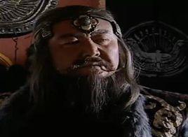 诛杀太子,逼死皇后卫子夫,汉武帝晚年如此疯狂?!