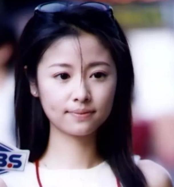 日本70后女星_依旧美丽的几个70后女星,刘涛林志玲上榜,最后一个曾惊艳众人