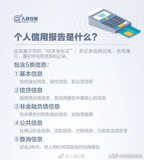 """和董明珠公开""""宣战"""",结果自家利润跌1109%,""""甩锅""""给大环境"""