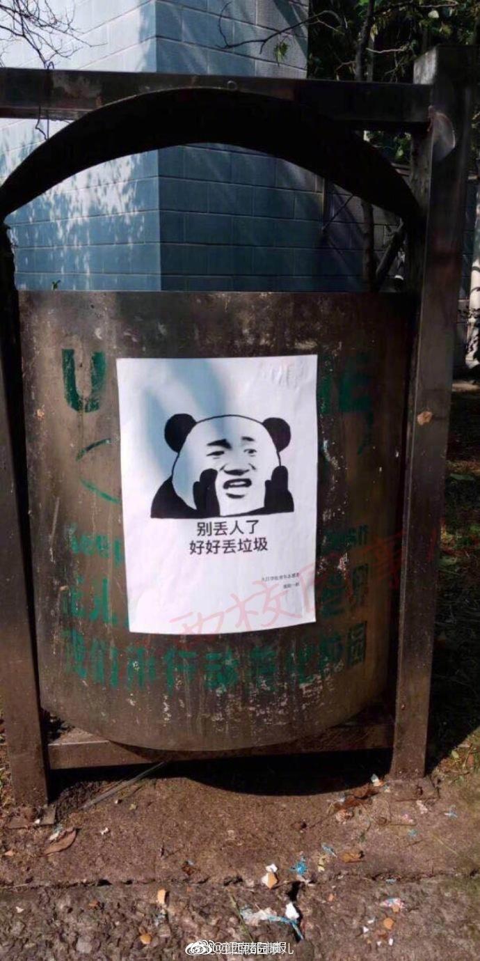 吴奇隆48岁大龄得子,甩开绿帽抱得美人归的他是人生赢家