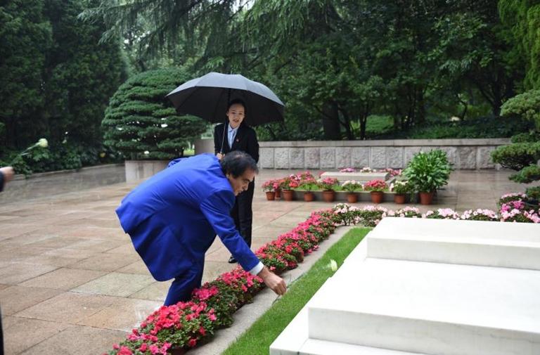 http://www.chnbk.com/shishangchaoliu/1363.html