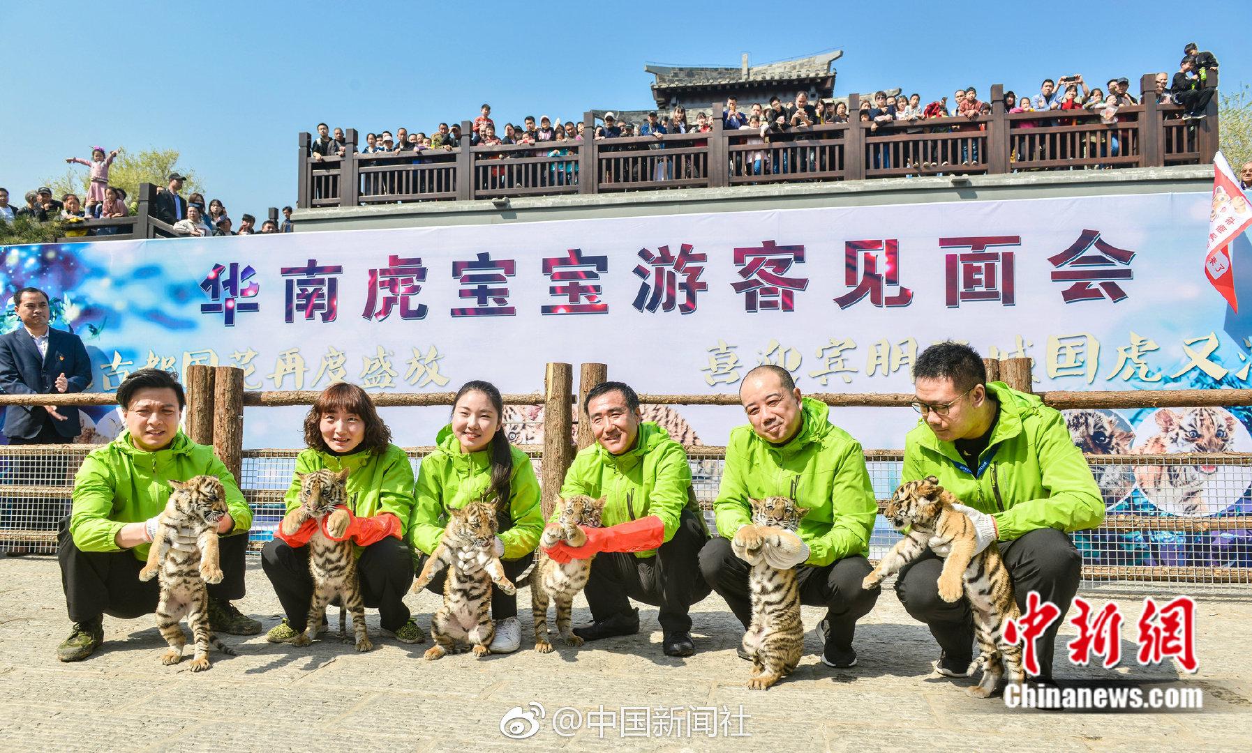 中国社科院报告显示—— 5A景区社会责任待提升