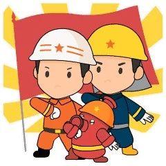 9月份九江30家单位存有消防安全隐患曝光