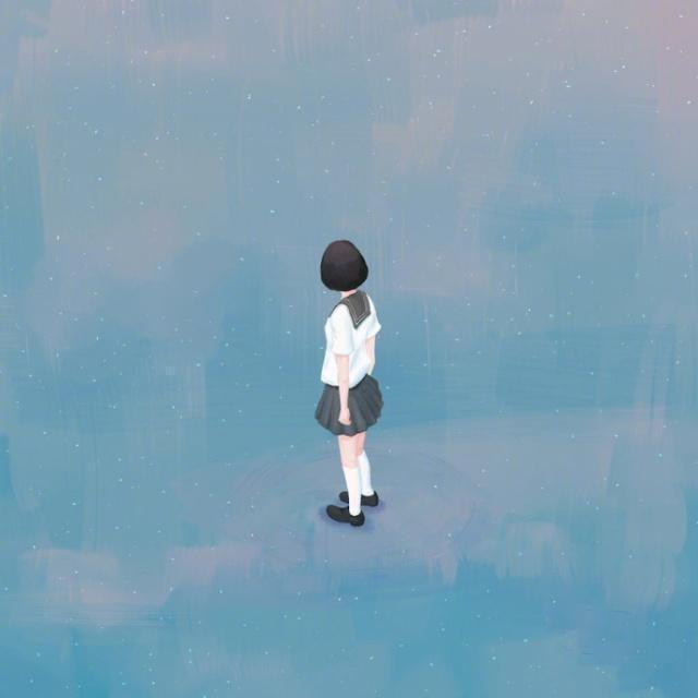 心情不好失落的句子,句句戳心,让人心酸流泪图片