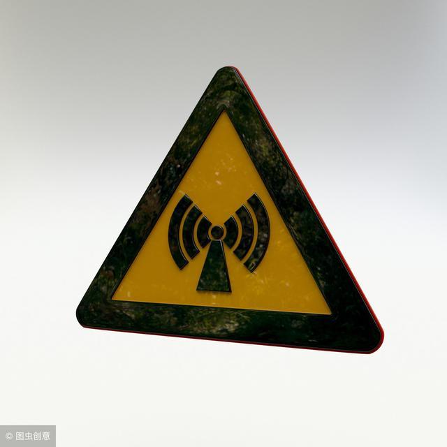 辐射到底是啥?辐射都有害么?一口气搞懂辐射是啥,如何防辐射。