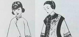 张爱玲《创世纪》:西出阳关无故人