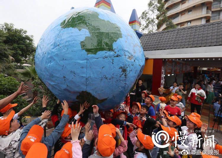 徐征泽的专栏作者中国国家地理网