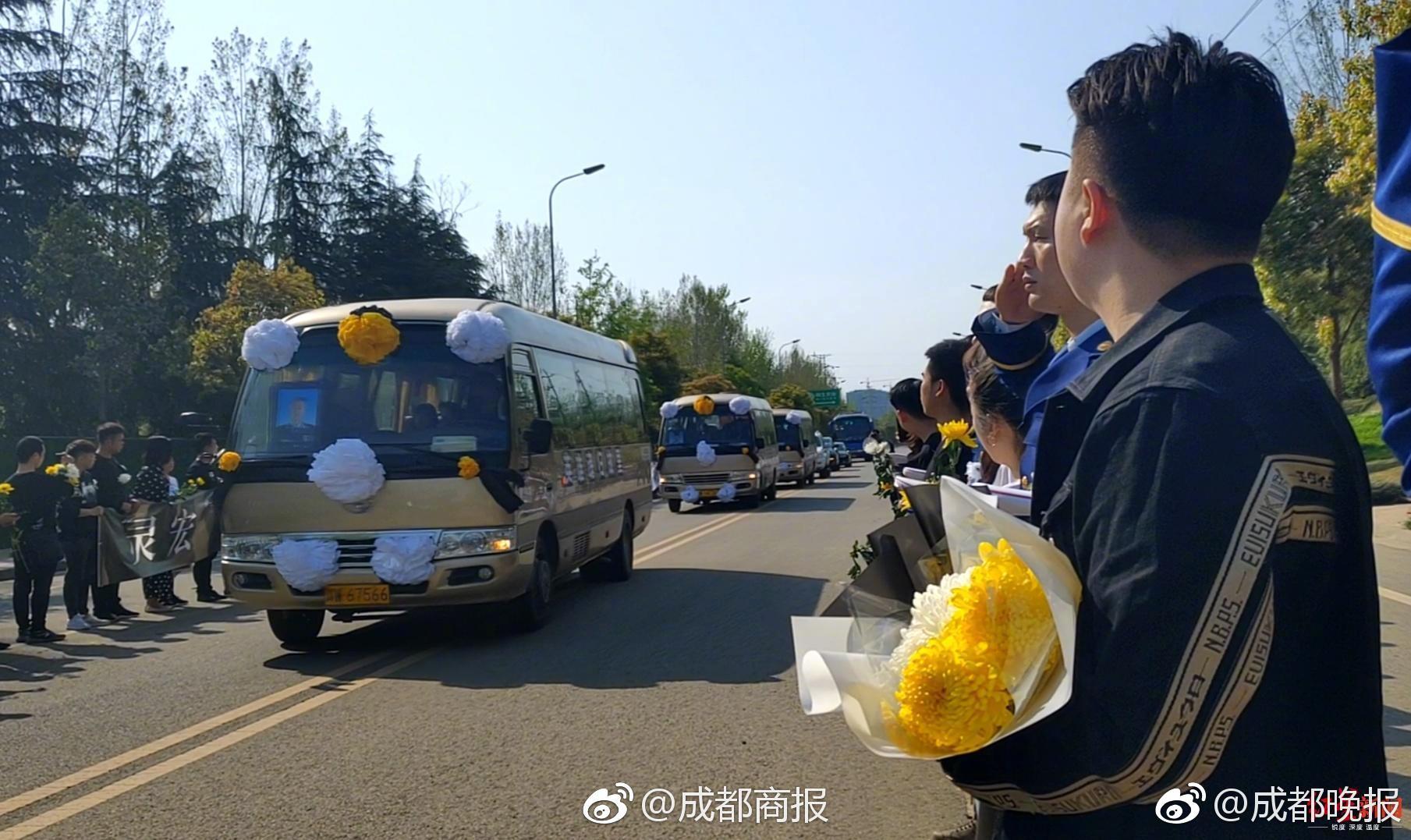 多家影视公司披露财报,深圳广电改频道制为中心制