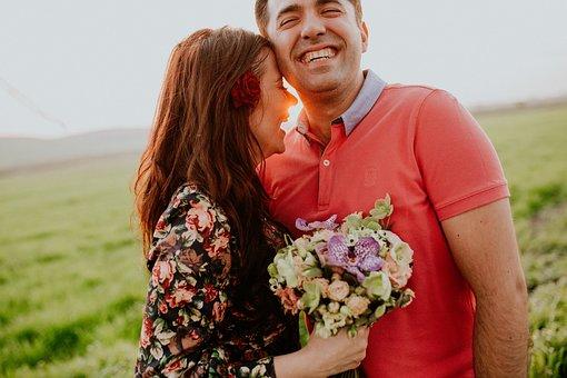 一个婚姻第三者的自述:过年的时候,才知道一个人的凄凉