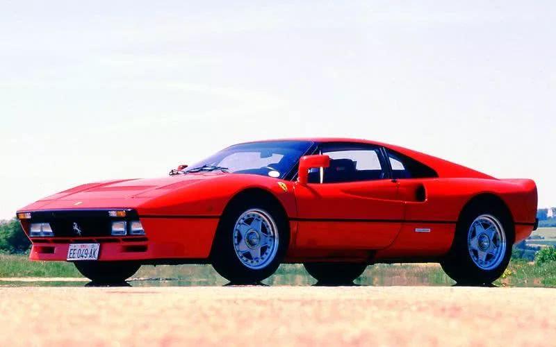 从未让人失望!日内瓦车展史上精彩车型盘点(1)