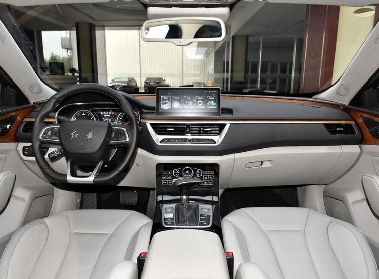 最良心的B级车,终身质保全景天窗,才14万多,和辉腾一样低调