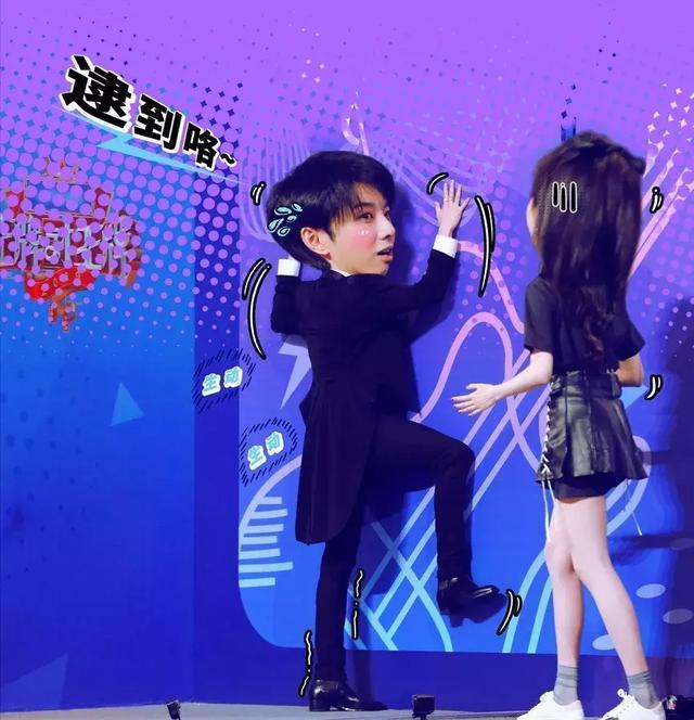 13届快男十强现状:华晨宇成综艺宠儿?他和前任分手后很少露面