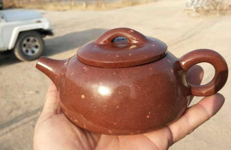 高档茶具中脱颖而出的茶壶厨柜哈尔滨哪家卖v茶具爱格板的陨石图片