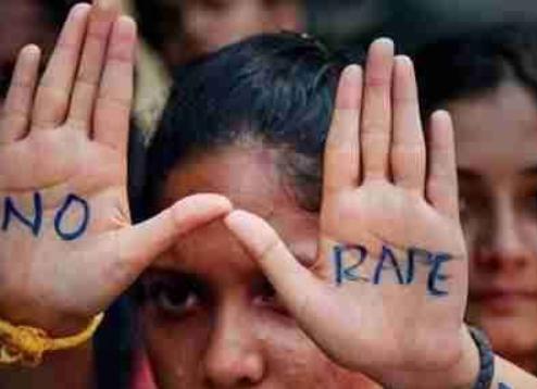 印度少女参加表亲订婚 遭10人轮奸到失去意识