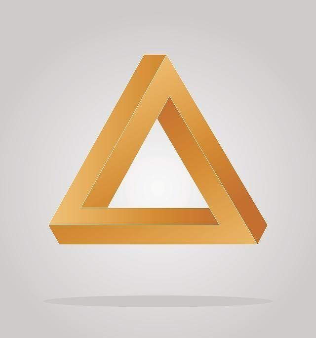 几何几何五大课本,学轻松搞定初中初中,v几何初中所有模型图片