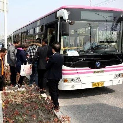 上海清明祭扫出行攻略出炉 8个区交通安排一览