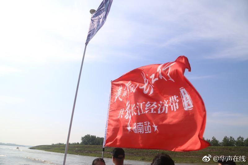 搜狐2019年度最受喜爱童书评选 投票抽大奖