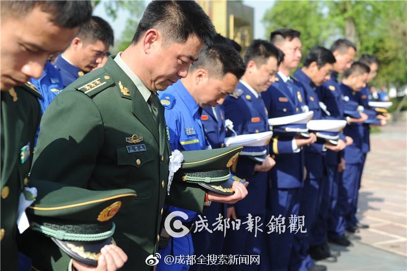 回应美日领导人联合声明涉华内容 汪文斌在记者会上强调三点