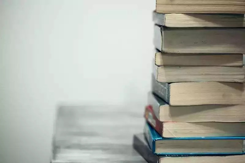 哈佛再推通识教育改革:越是顶尖大学,越重视本科教育
