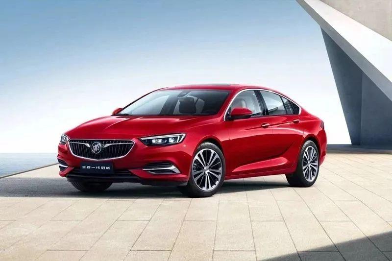 本周New Car丨新款凯美瑞上市 多品牌推国Ⅵ车型 看本周更多新车