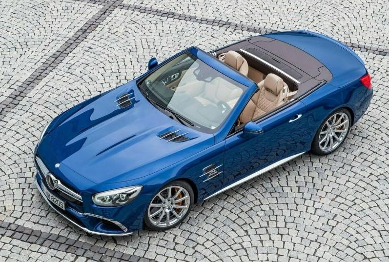 2019年,你知道保险费最贵的10款车是哪些吗?
